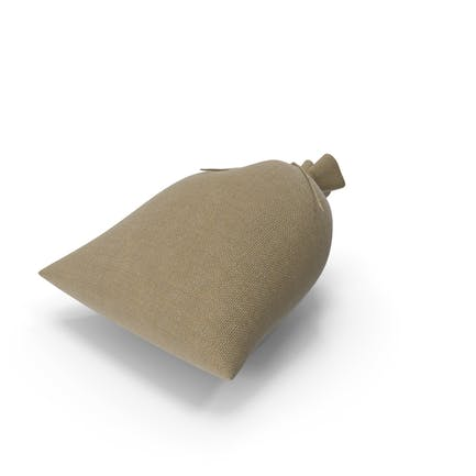 Stoff-Tasche