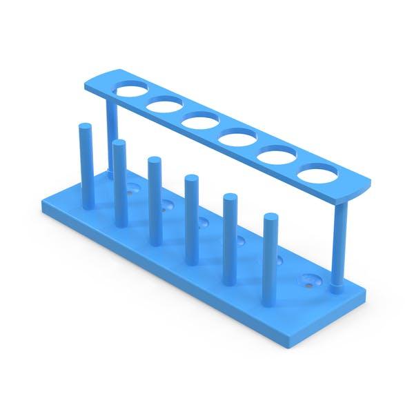 Thumbnail for Test Tube Rack