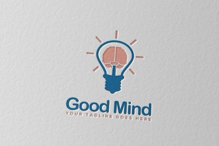 Thumbnail for Good Mind