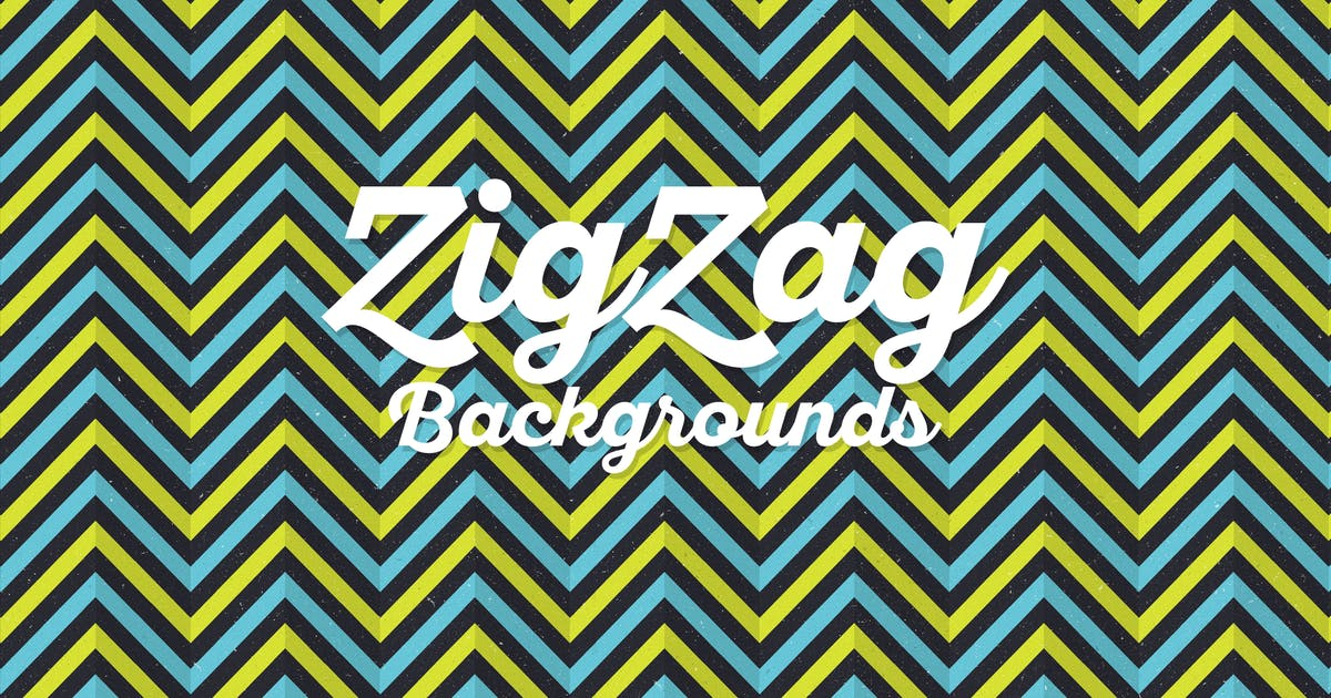 Download Grunge Retro Zigzag Backgrounds by themefire