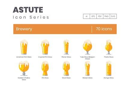Bier Icons