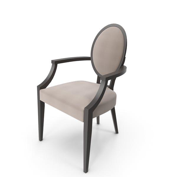 Chair Nice
