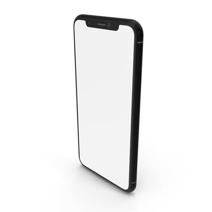 Смарт-телефон