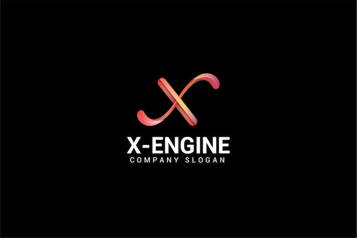 Thumbnail for X-ENGINE