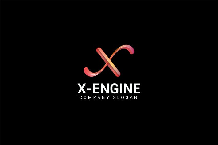 Thumbnail for X-MOTOR