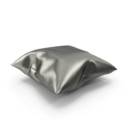 Pillow Metallic