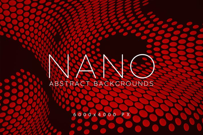 Thumbnail for Nano Abstract Arrière-plans