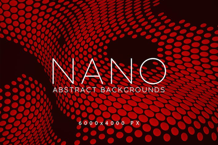 Thumbnail for Nano Abstract Backgrounds
