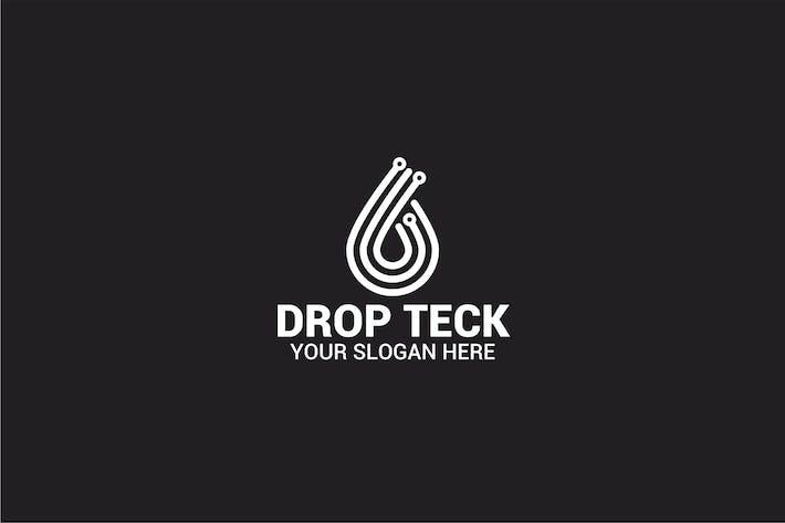 Thumbnail for DROP TECK