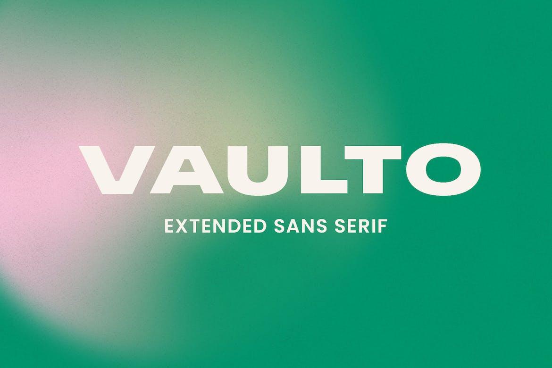 Vaulto