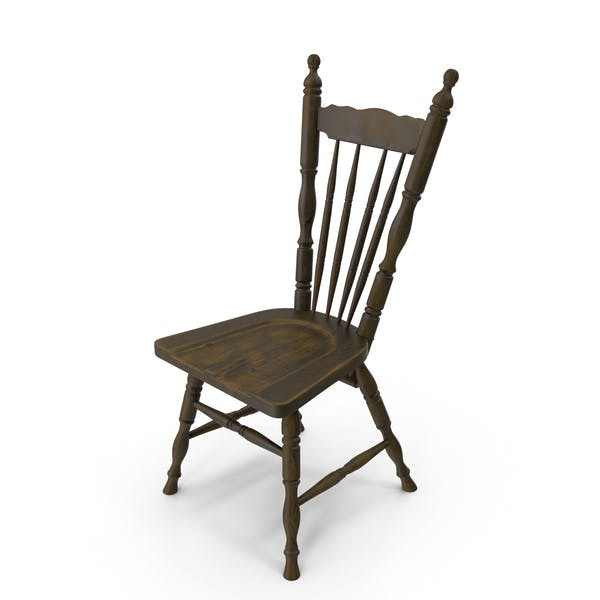 Thumbnail for Farmhouse Chair