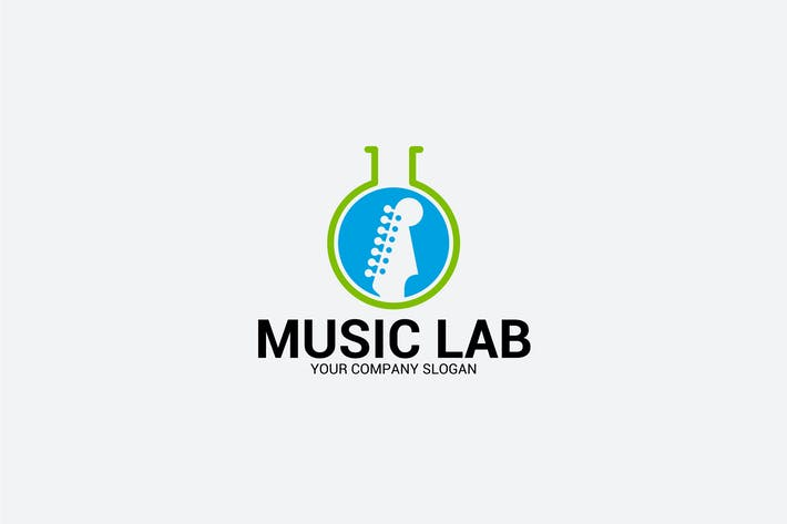 Thumbnail for MUSIC LAB