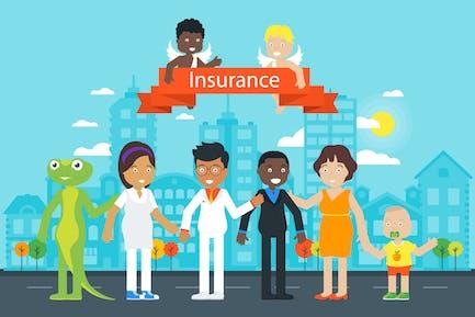 Car Insurance Agency