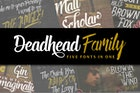 Deadhead Family