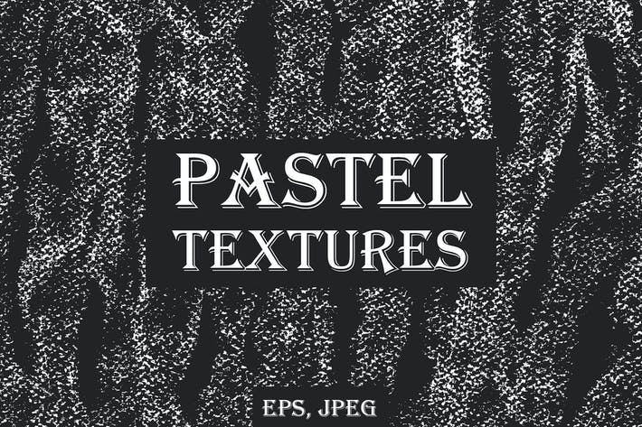 Thumbnail for Pastel Textures
