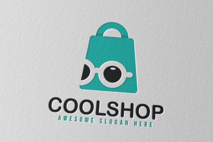 Thumbnail for Coolshop Logo