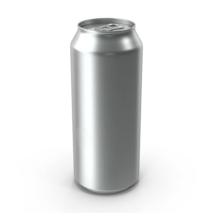 Beverage Can King 1000ml