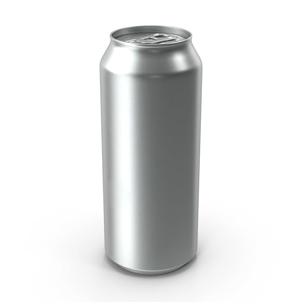 Thumbnail for Beverage Can King 1000ml