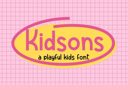 Fuente juguetona de Kidsons