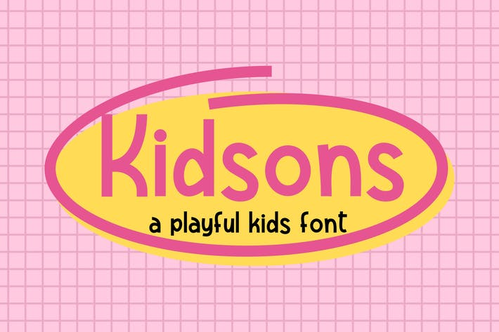 Thumbnail for Fuente juguetona de Kidsons