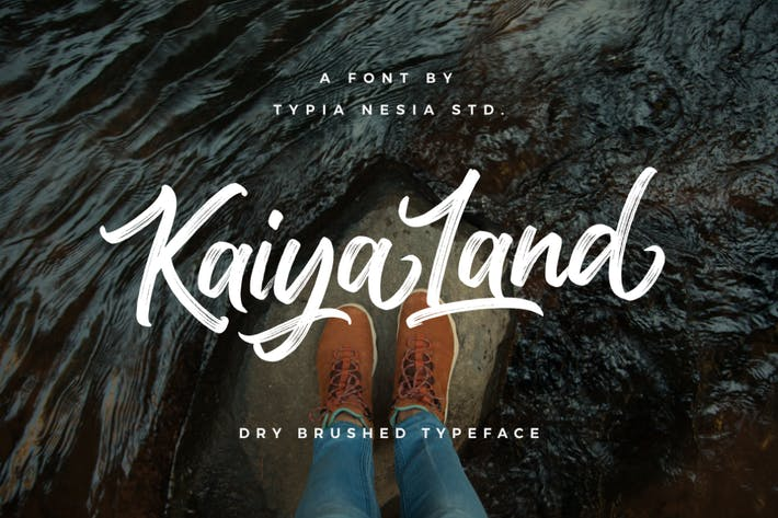 Thumbnail for Kaiyaland