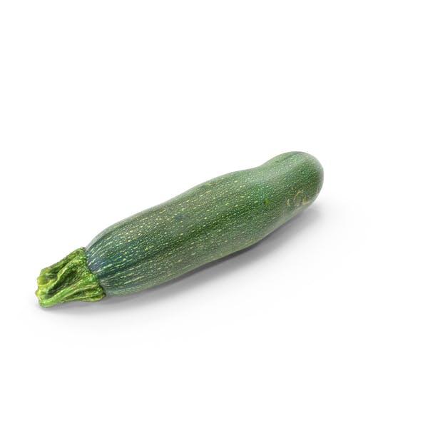 Thumbnail for Zucchini