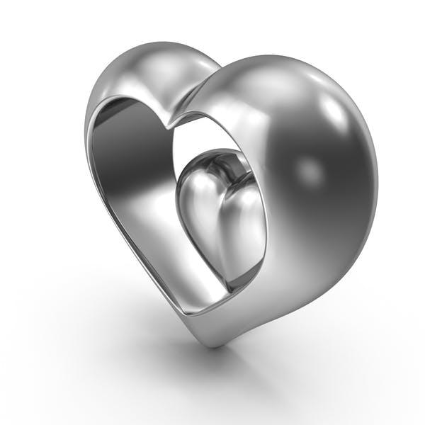 Corazón Acero