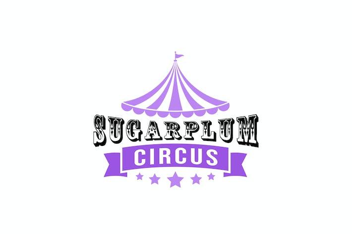 Thumbnail for Sugarplum Logo