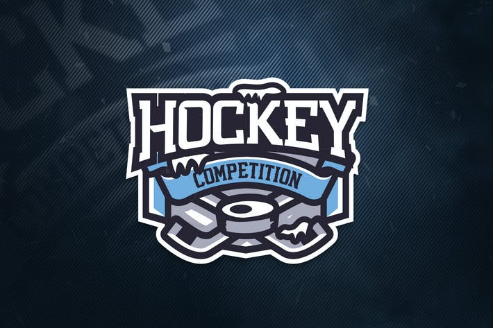 Thumbnail for Hockey Competition