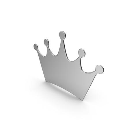 Símbolo de corona