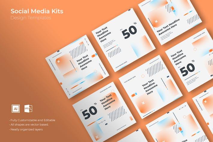 Thumbnail for SRTP - Social Media Kit.32