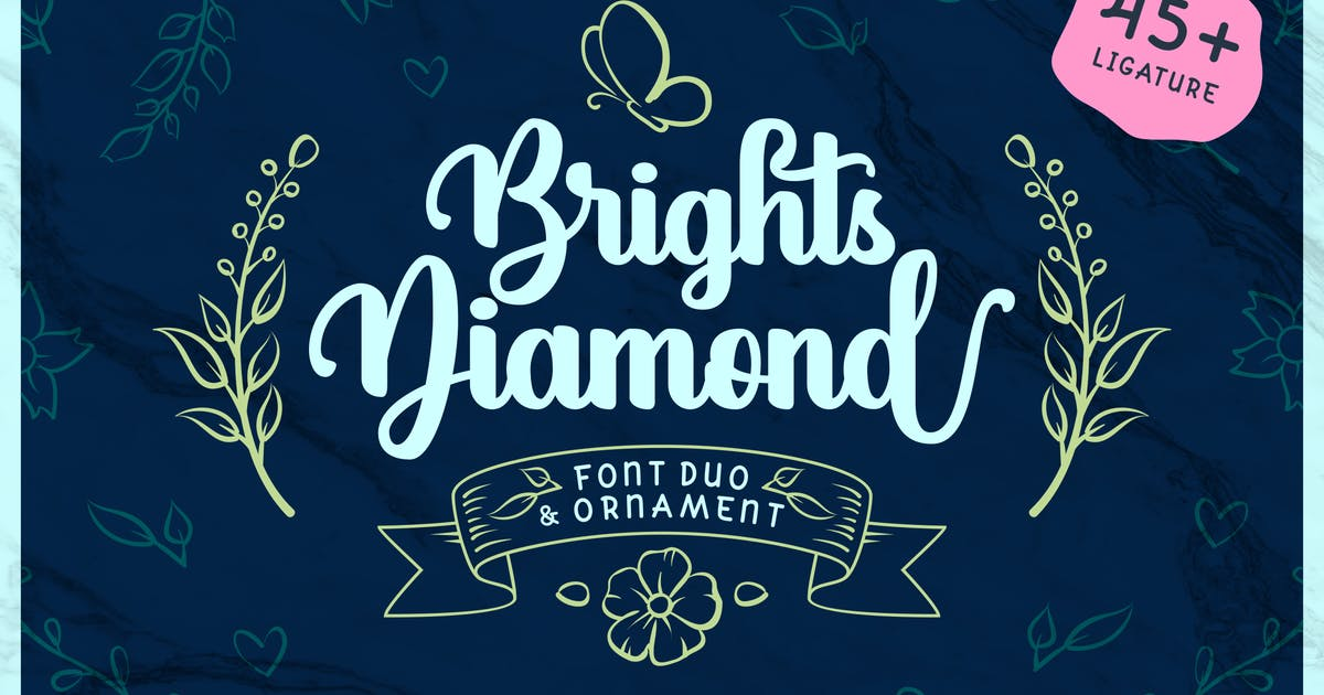 Download SBR Brights Diamond by subqistd