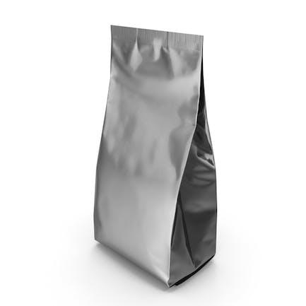 Papel de embalaje para alimentos