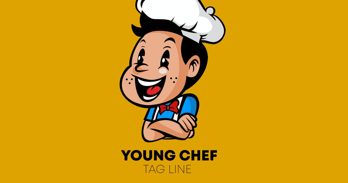Download Chef logo by celciusdesigns