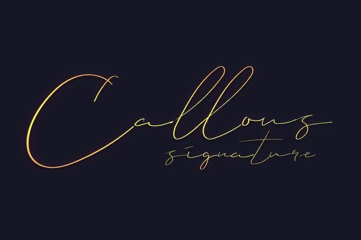Thumbnail for Celoso