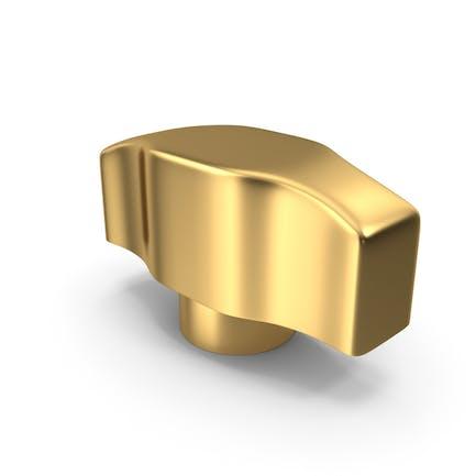 Brazo Oro