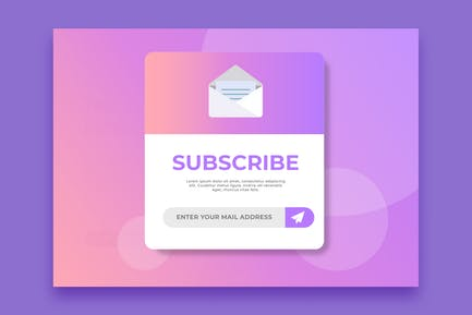 Subscription Pop-Up.03