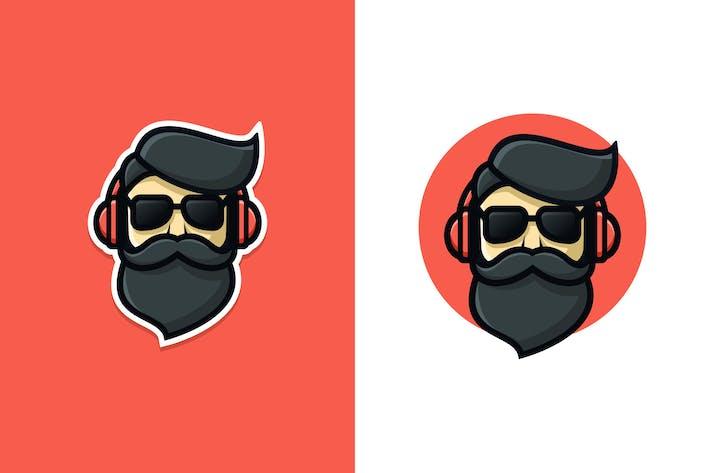 Thumbnail for Pilot Beard