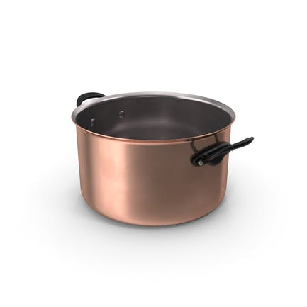 Classical Cookware