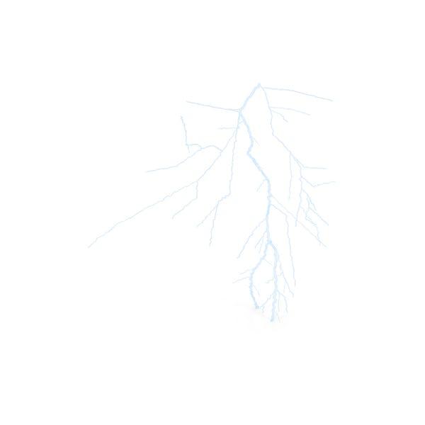 Thumbnail for Lightning
