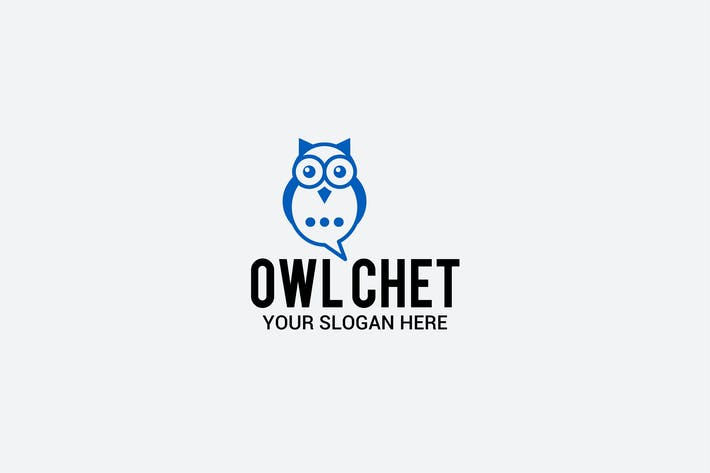 Thumbnail for owl chat