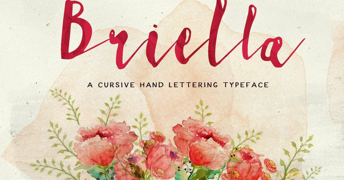 Download Briella by august10