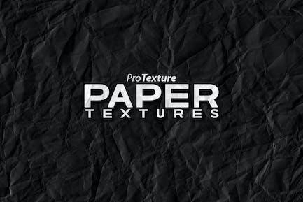 ProTexture Paper