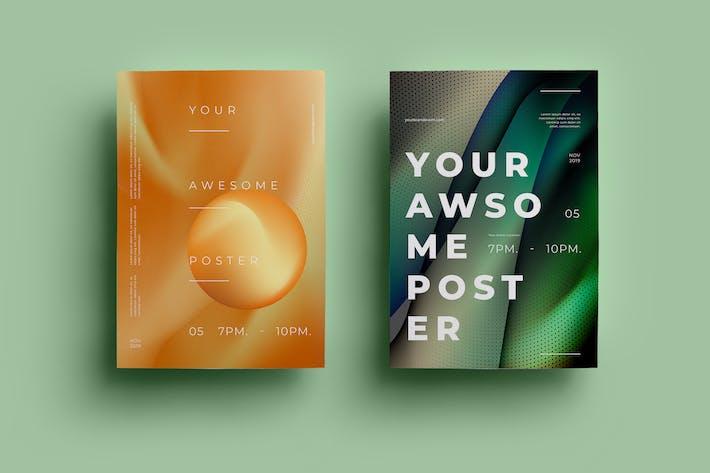 Cover Image For AFR-Poster Design.10