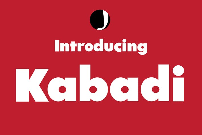 Thumbnail for Kabadi