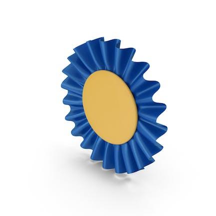 Award Button