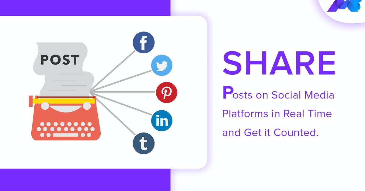 Download Post Auto Share by makewebbetter