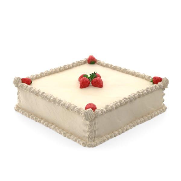 Thumbnail for Cake