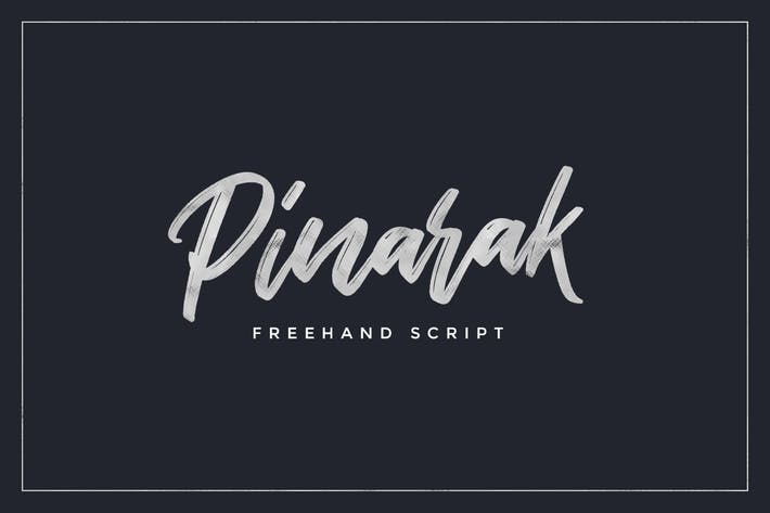 Thumbnail for Пинарак