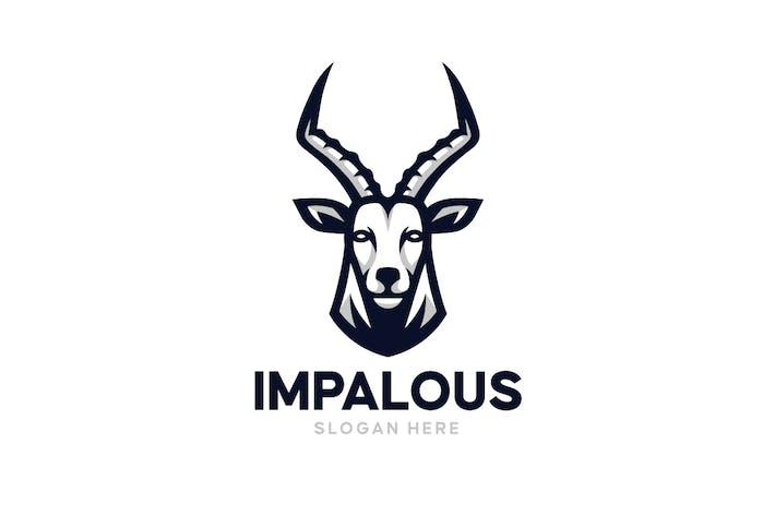 Thumbnail for Impala Logo